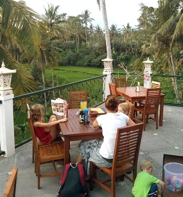 paula rice terrace