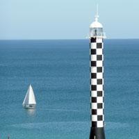 Yamba Lighthouse