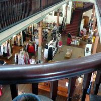 Bellingen old store