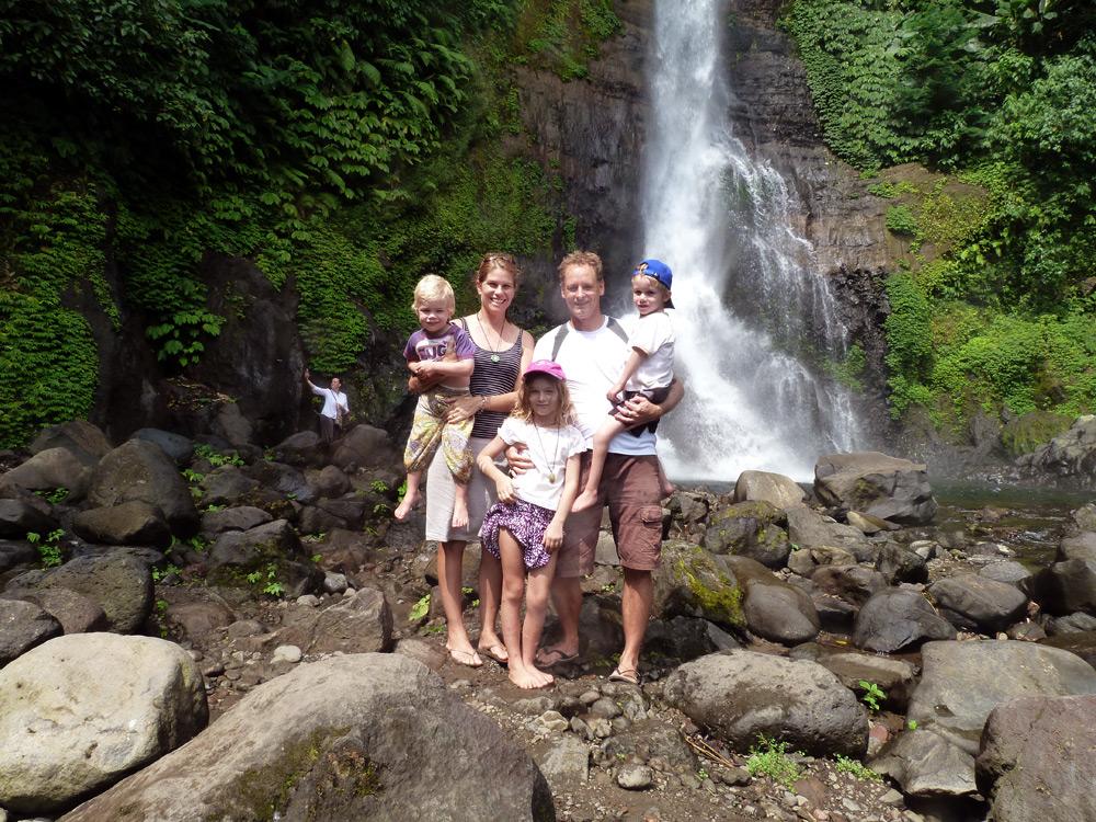 2014 gitgitwaterfall