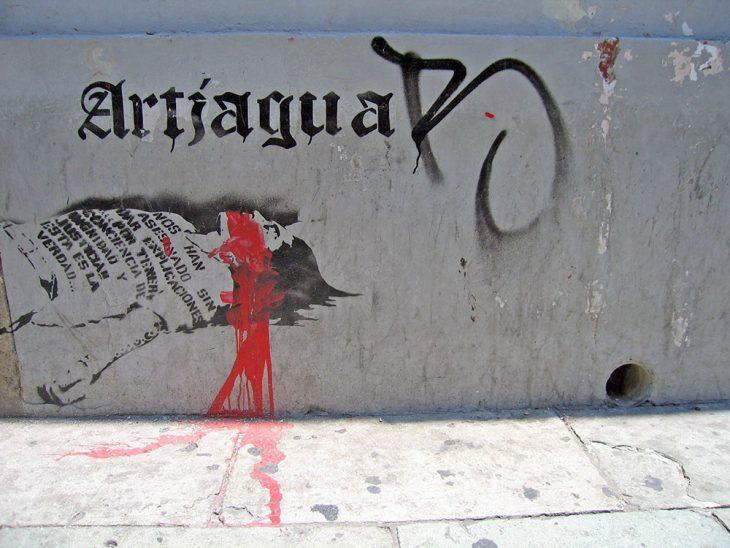 Artiagua