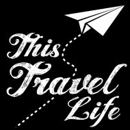 This Travel Life