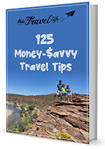 Money-Savvy-Travel-Tips