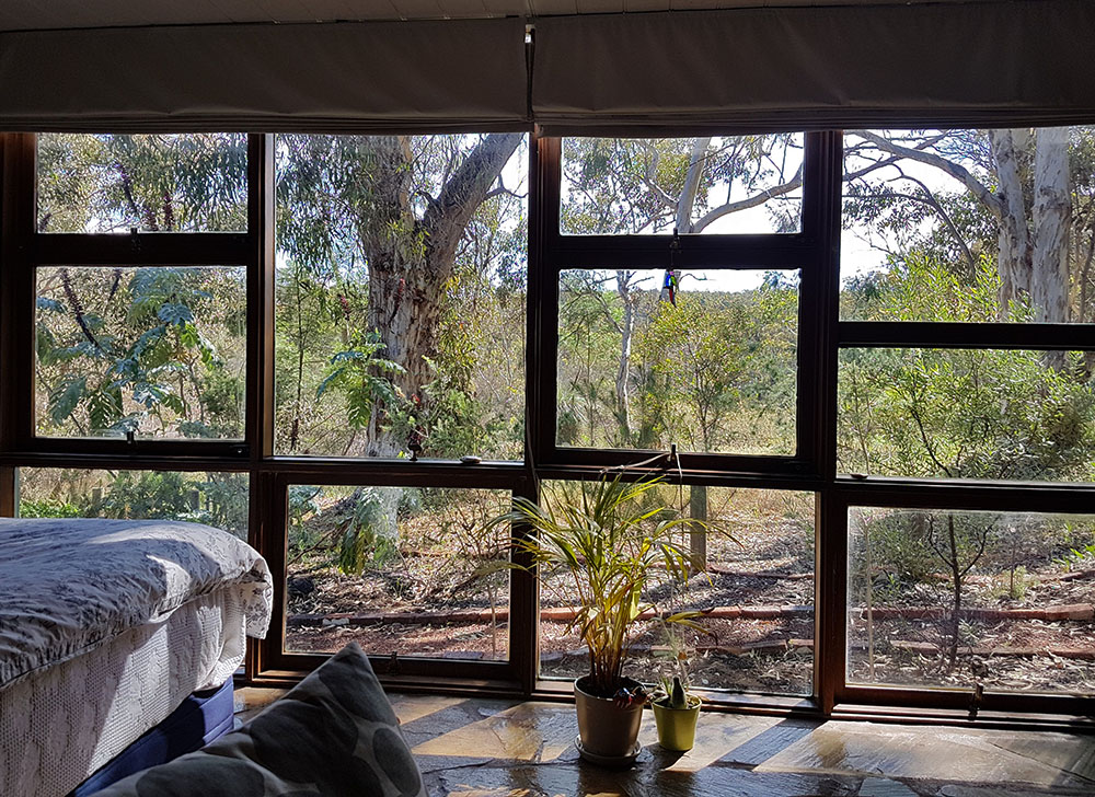 Perth Hills Western Australia